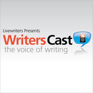 WritersCast