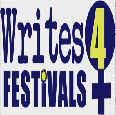 Writes4Festivals