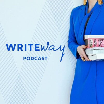 Writeway Podcast