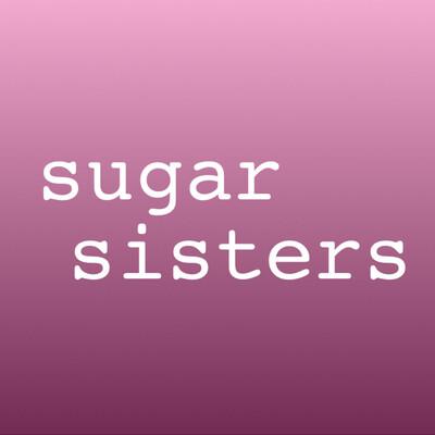 Sugar Sisters
