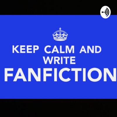 Writing fan fiction
