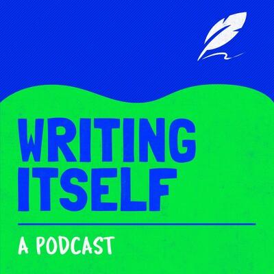 Writing Itself