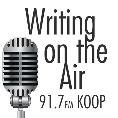 Writing on the Air