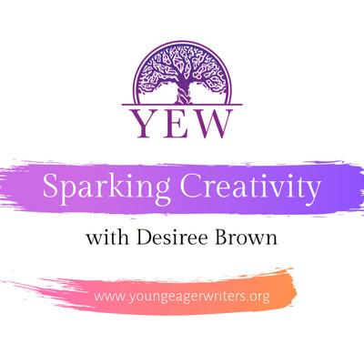 Sparking Creativity