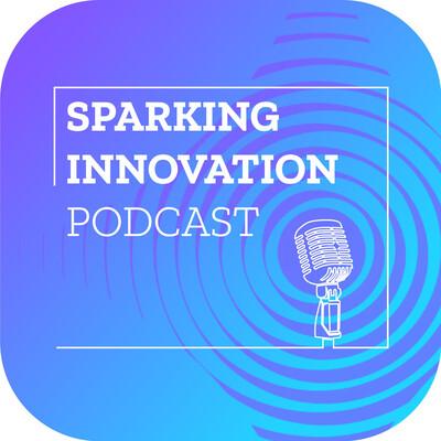 Sparking Innovation
