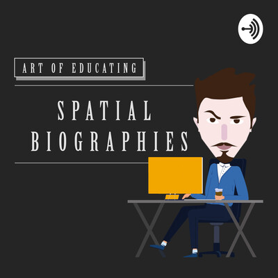 Spatial Biographies