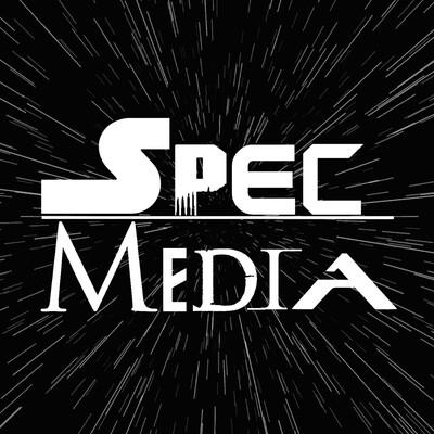 Spec Media