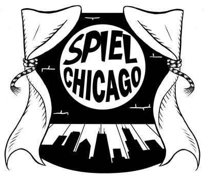 Spiel Chicago
