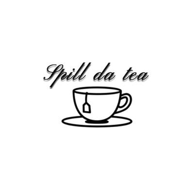 Spill da tea