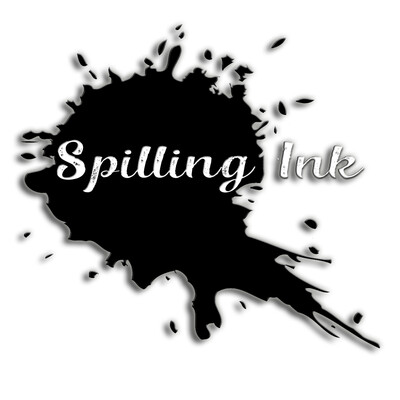 Spilling Ink, The Talk Show That Takes You Behind The Scenes In The Writing And Publishing World