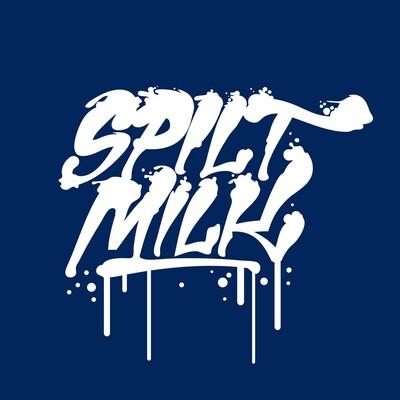 Spilt Milk Radio