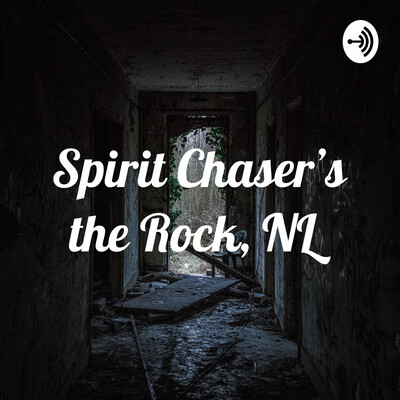 Spirit Chaser's the Rock, NL