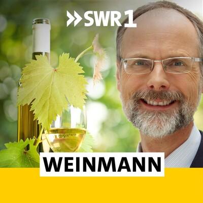 SWR1 Weinmann
