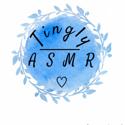 Tingly ASMR*