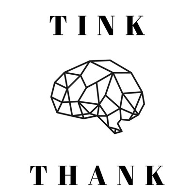 Tink Thank