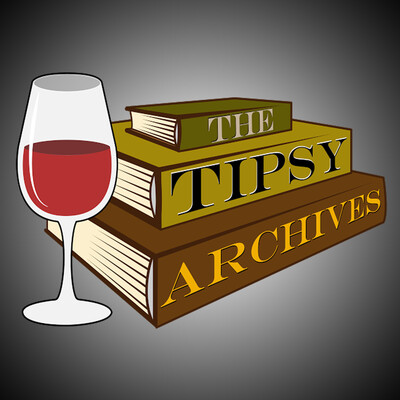The Tipsy Archives