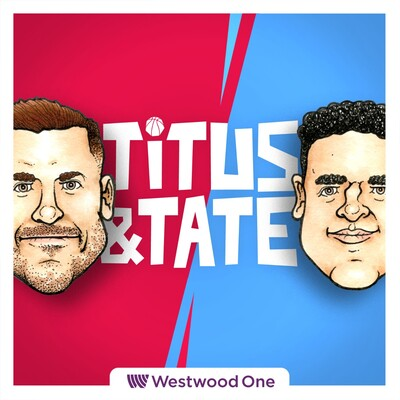 Titus & Tate