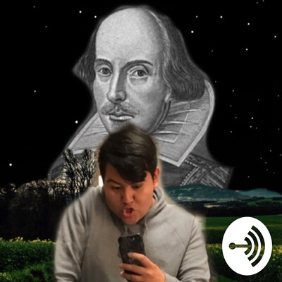 To Be Or Not To Be Podcast