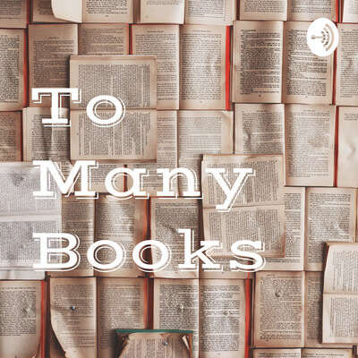 To Many Books