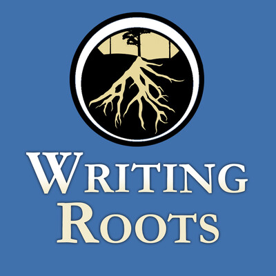 Writing Roots