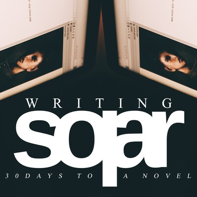 Writing Solar | Inspiring the Aspiring.