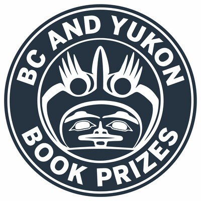 Writing the Coast: BC and Yukon Book Prizes Podcast