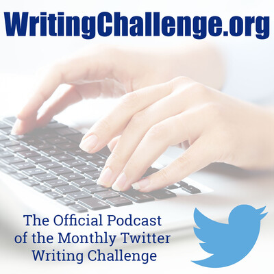 WritingChallenge.org Podcast