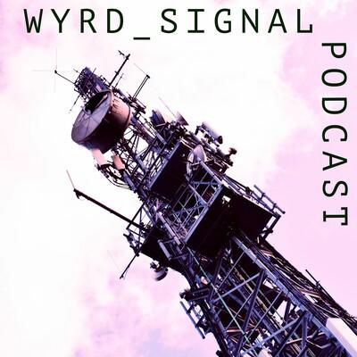 WYRD_SIGNAL