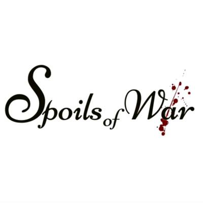 Spoils of War LARP