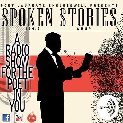 Spoken Stories