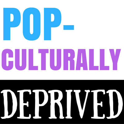 Spoken: A Story Podcast