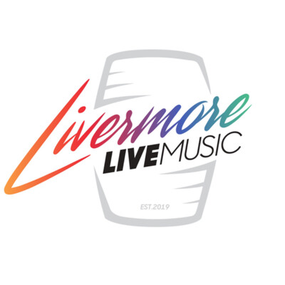 Spotlight by Livermore Live Music