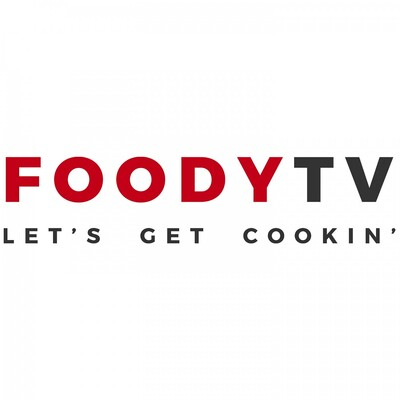 FoodyTV's Tips & Clips