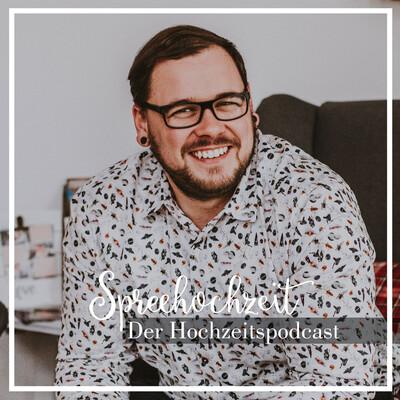 Spreehochzeit - Der Hochzeits-Podcast aus dem Spreewald