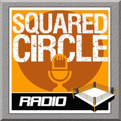 Squared Circle Radio