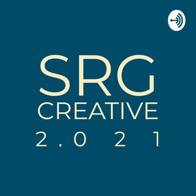 SRG Creative
