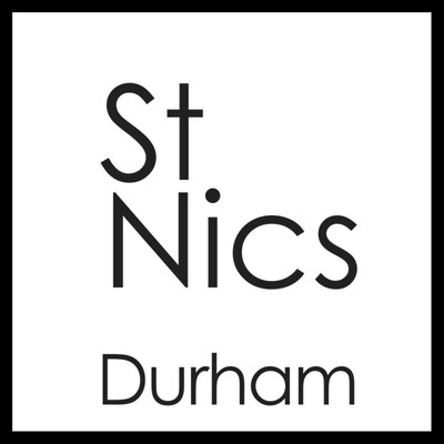 St Nics Durham