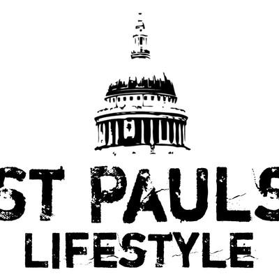 St Pauls Lifestyle