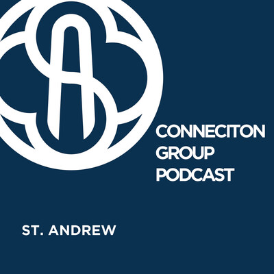 St. Andrew Connection Group Podcast