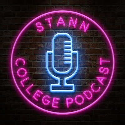 St. Ann College Podcast