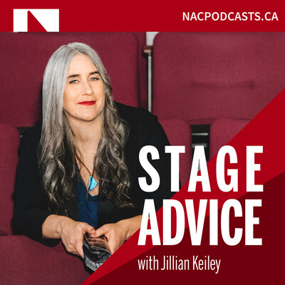 Stage Advice