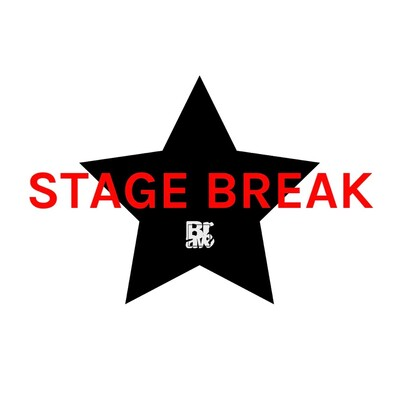 Stage Break - Brave New Productions