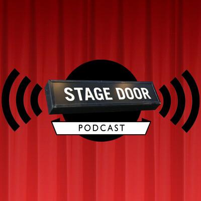 Stage Door Podcast
