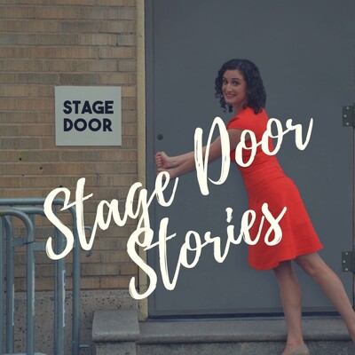 Stage Door Stories