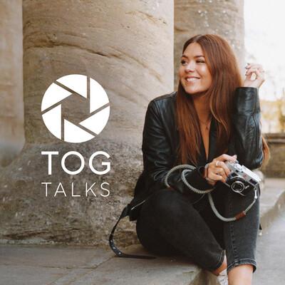 Tog Talks