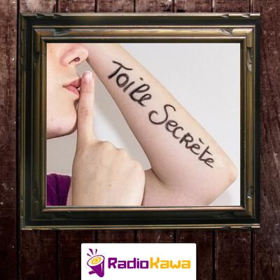 Toile Secrète