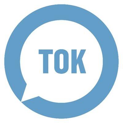 TOK Magazine
