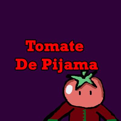 Tomate De Pijama