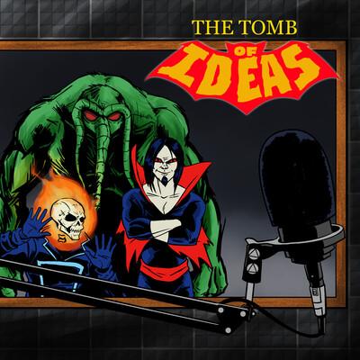 Tomb of Ideas