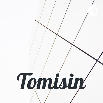 Tomisin